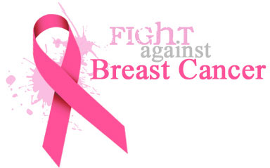 breast-cancers-sing