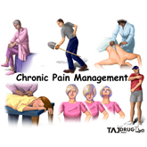 chornic-pain management
